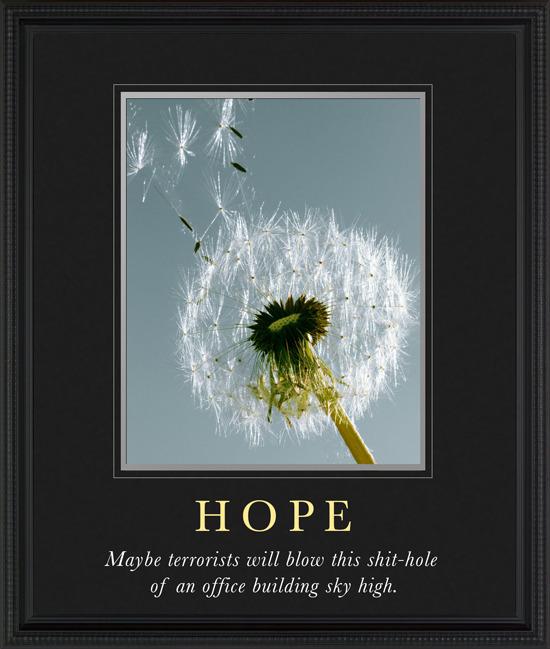 2. hope.jpg