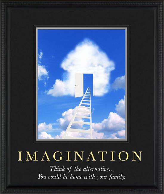 1. imagination.jpg