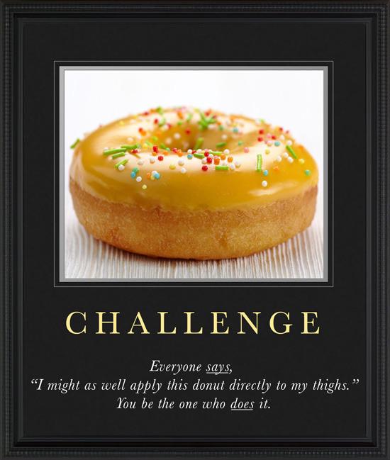 12. challenge.jpg