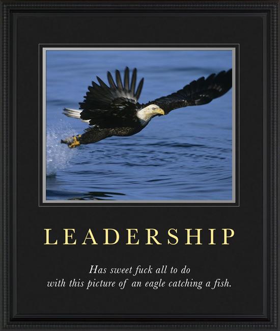 19. leadership.jpg