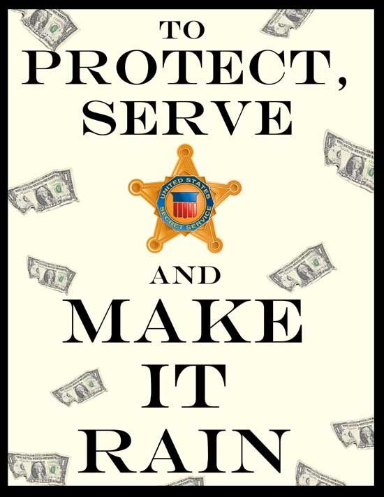 8r. protect serve rain.jpg