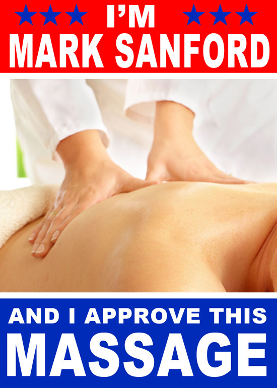 10. approve this massage_web.jpg