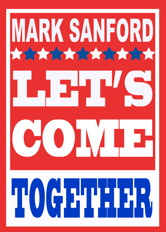 1. lets come together.jpg