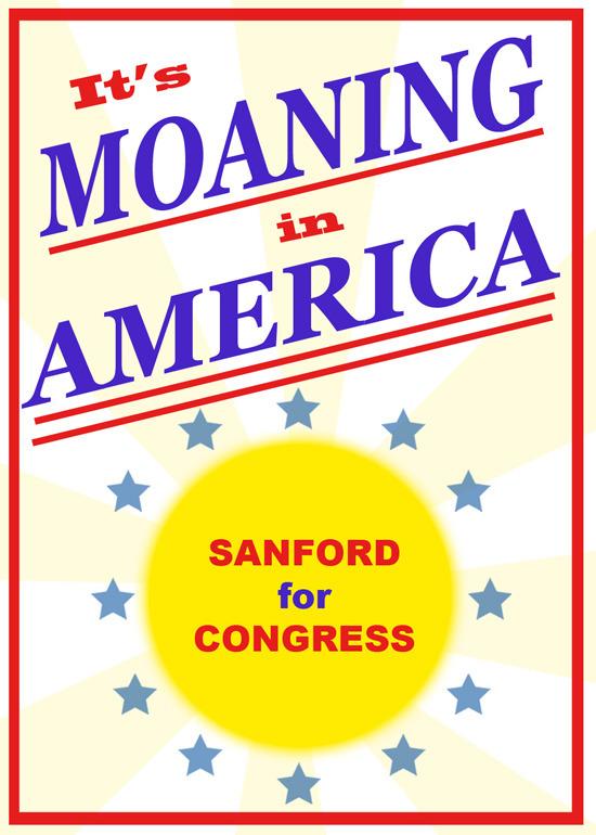 12. moaning in america_web.jpg