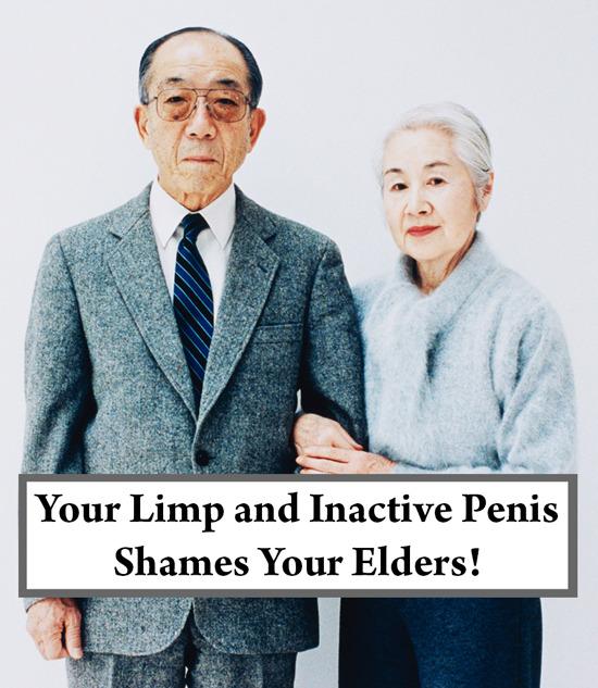 3. limp penis.jpg