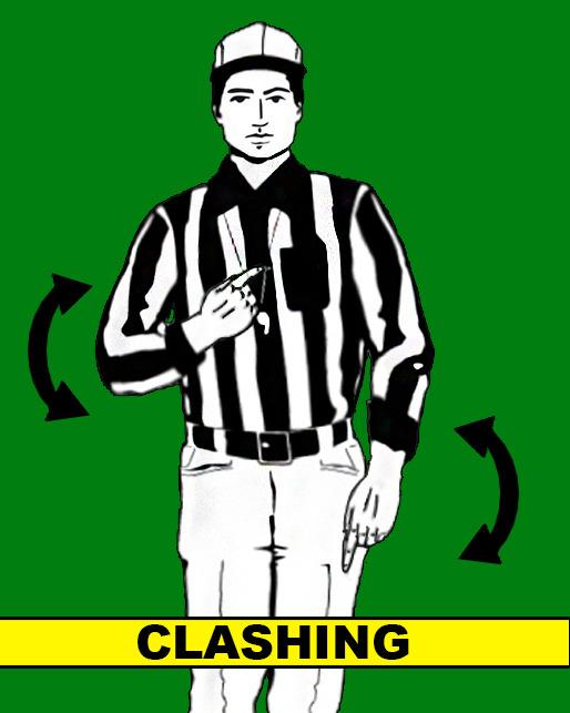 5. clashing.jpg