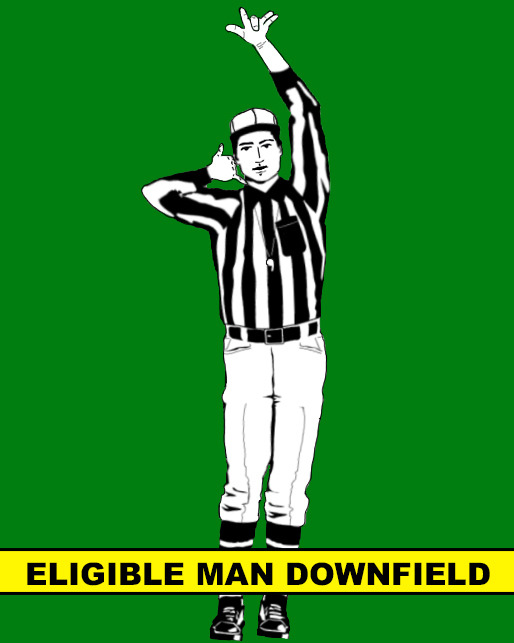 4. eligible man downfield.jpg
