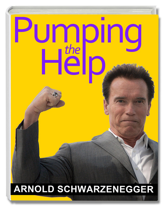 4. pumping the help.jpg
