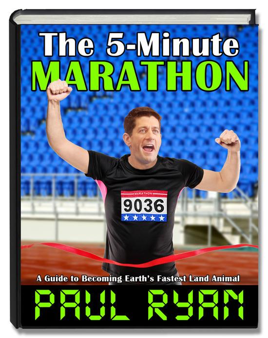 3. 5 minute marathon.jpg