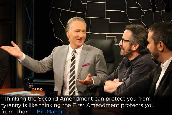 9. bill quote 2.jpg