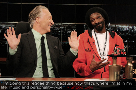 13. snoop quote.jpg