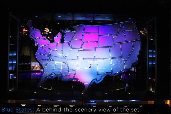 3. blue states.jpg