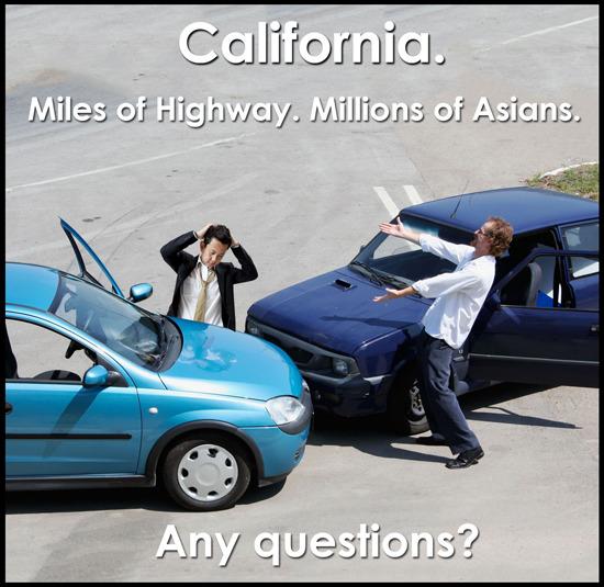 6. california.jpg