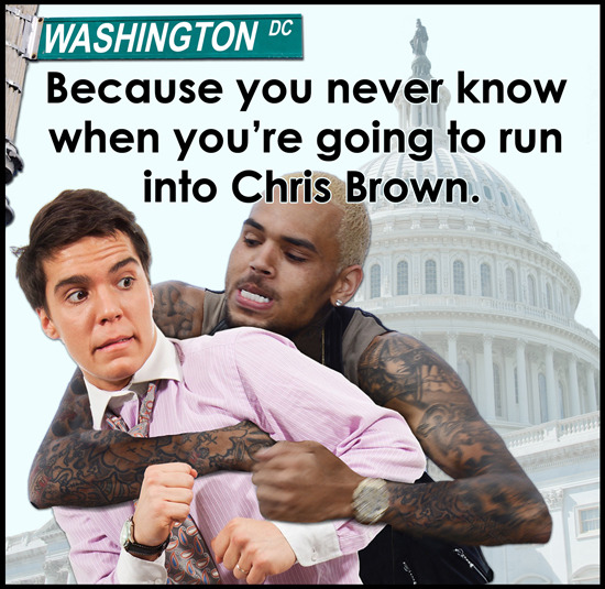 3r. dc chris brown.jpg