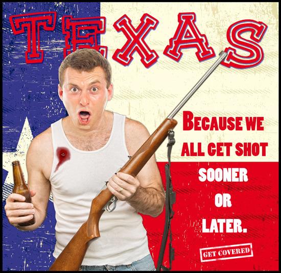 1r. texas.jpg
