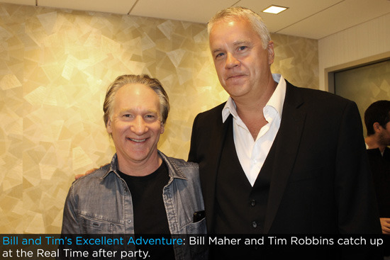 21. bill and ted.jpg