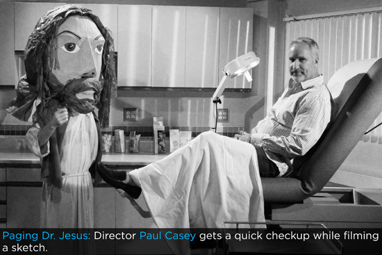 1. dr. jesus.jpg