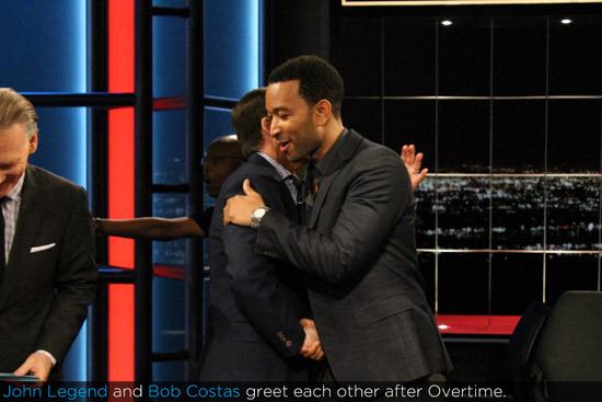 9. bob and john hug.jpg
