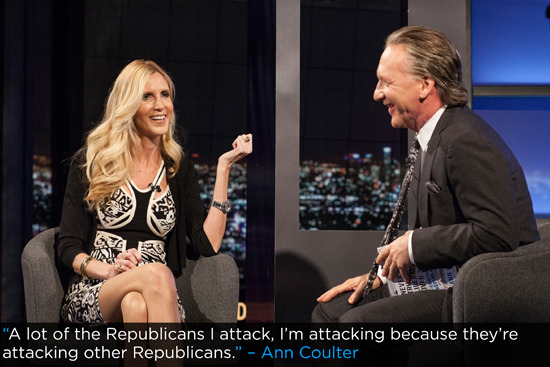 5. coulter quote.jpg