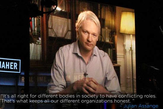 7. assange quote.jpg