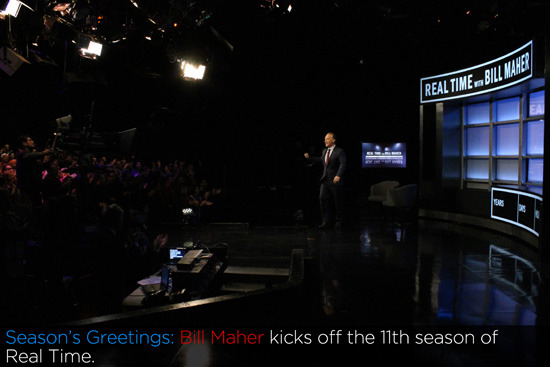 6. seasons greetings.jpg