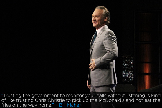 5. maher quote.jpg
