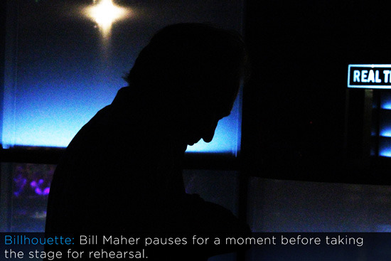1. billhouette.jpg