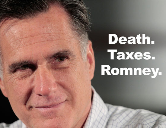 1. death taxes romney.jpg