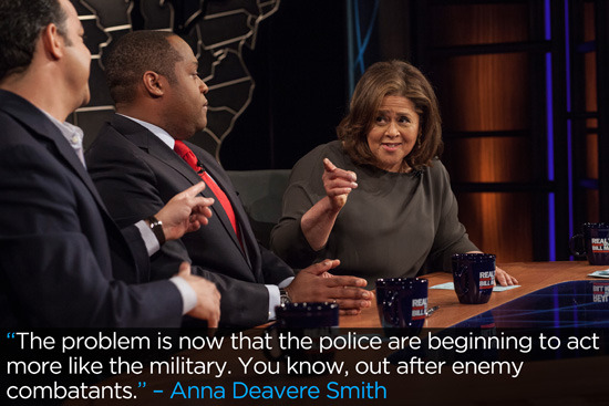 8. deavere smith quote.jpg