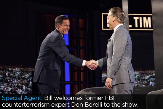 6. special agent.jpg