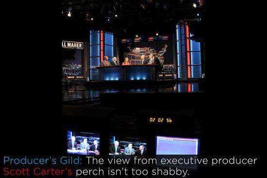 7. producers gild.jpg