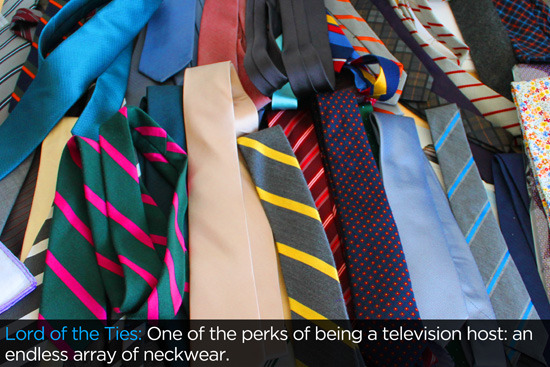 2. lors of the ties.jpg