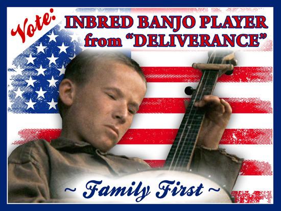 3. inbred banjo.jpg