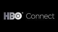 hbo-connect-200x112.jpg