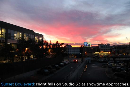 5a. Sunset.jpg