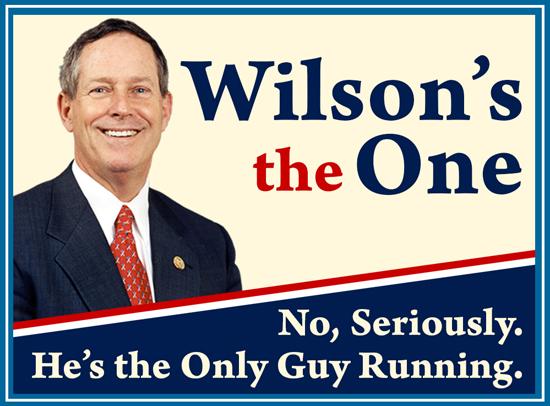 1. Wilson.jpg