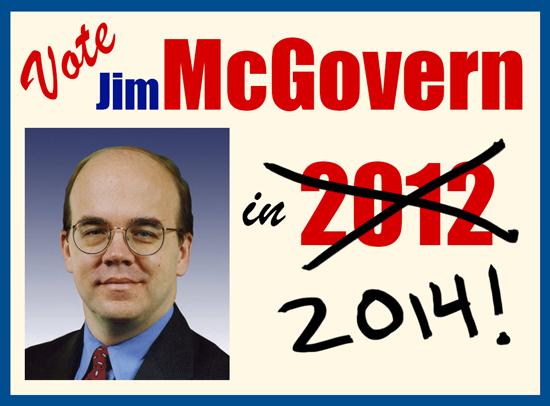 3. McGovern.jpg