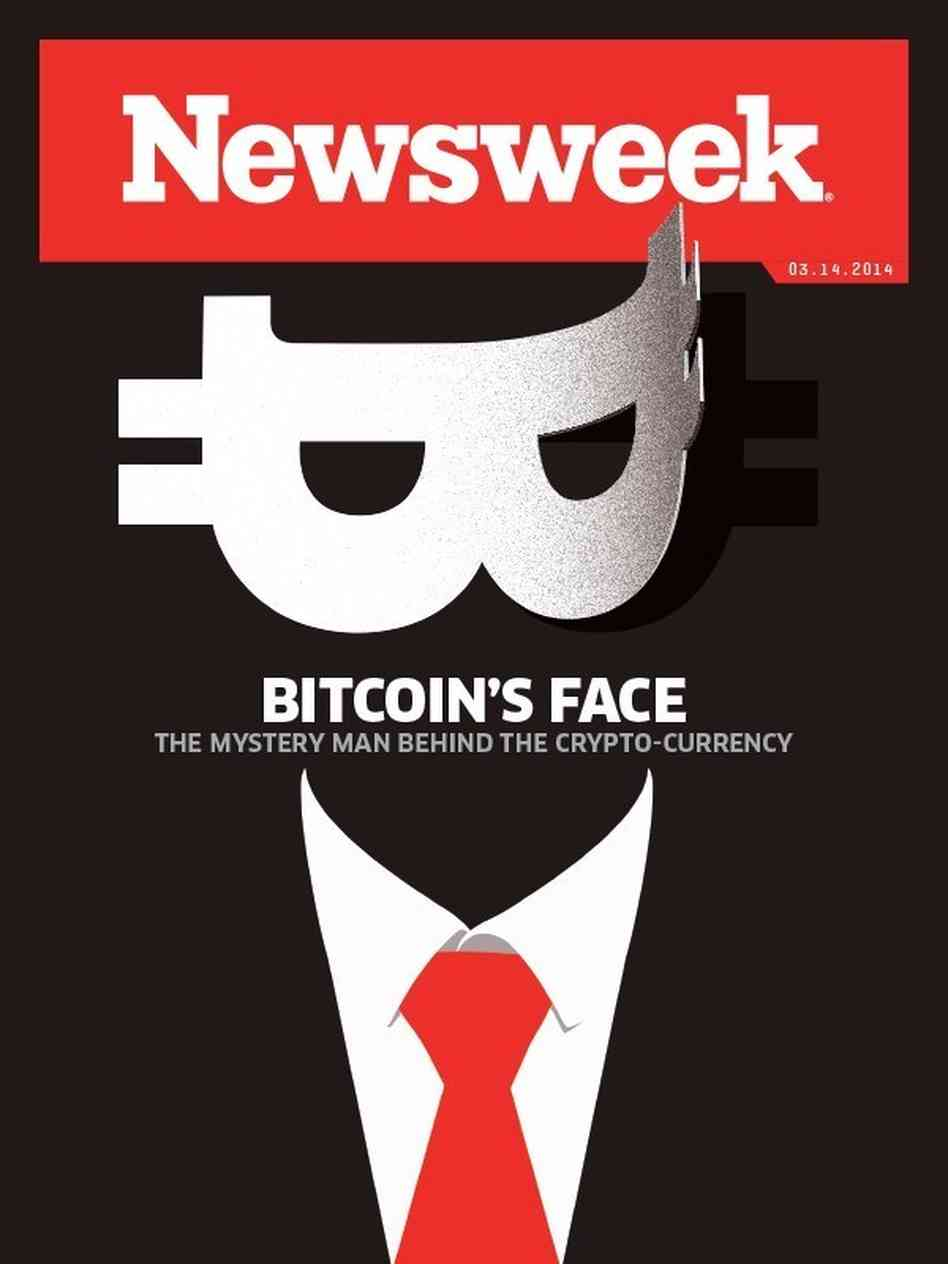 Bitcoins newsweek going out of business