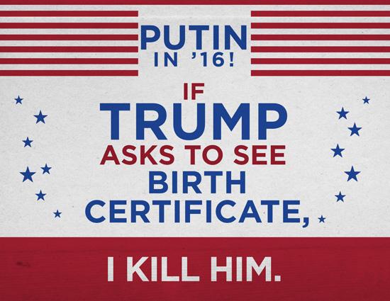 3. Trump.jpg