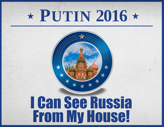 8. Russia From House.jpg