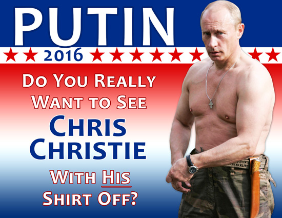 7. Chris Christie Shirt.jpg