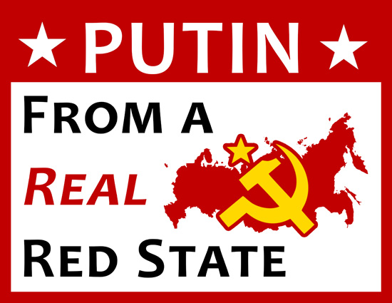 11. Read Red State.jpg