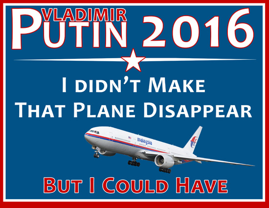 13. Plane Disappear.jpg
