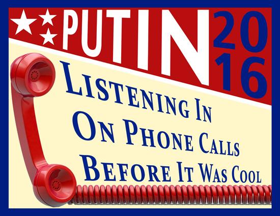14. Phone Calls.jpg