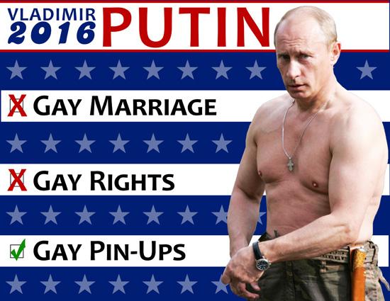 15. Gay Pin Ups.jpg