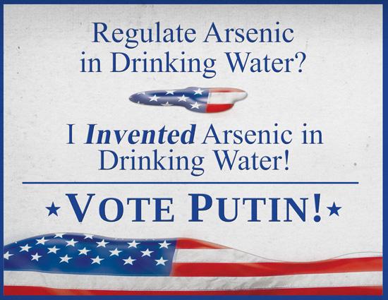 16. Invented Arsenic.jpg