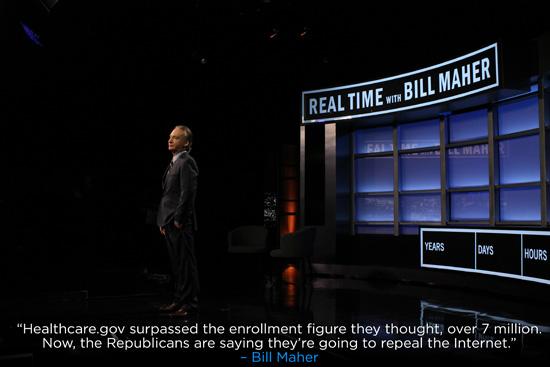 6. Bill Quote.jpg