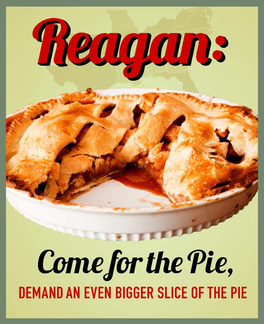 6. Pie.jpg