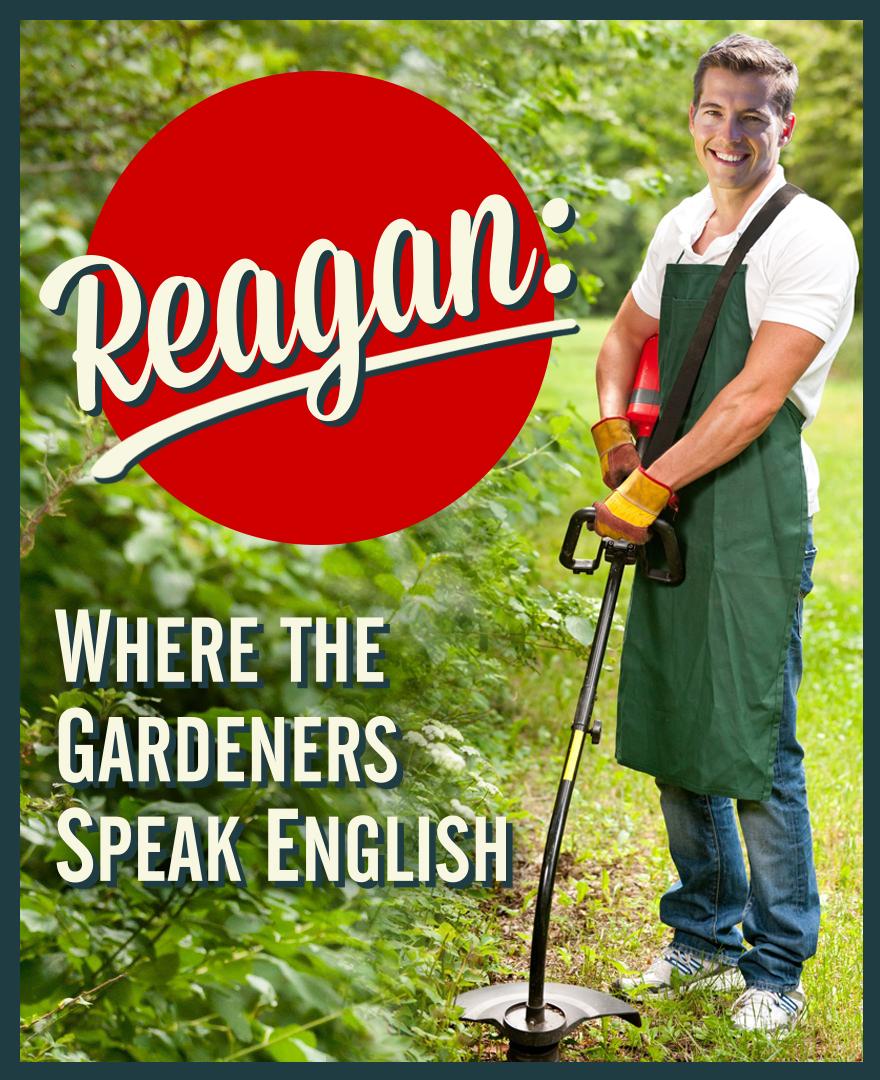 7. Gardeners.jpg
