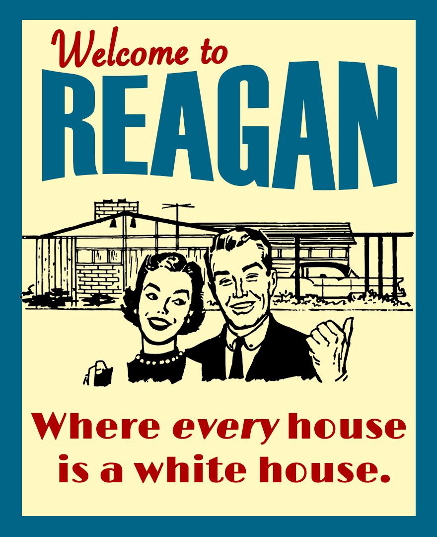 10. White House.jpg